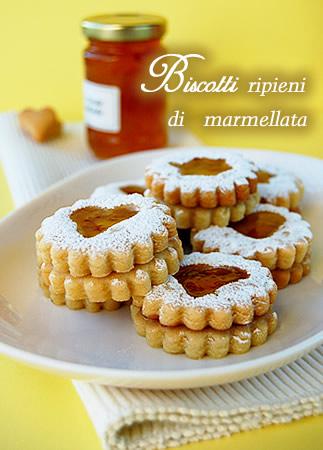 biscotti-ripieni-di-marmellata.jpg