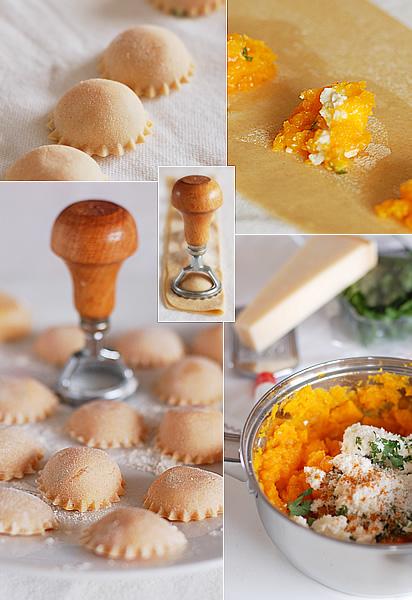 Bel Mondo Italian Kitchen Reviews