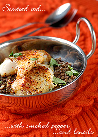 lentils vegan spiced lentils curried rice and red lentils red lentils ...